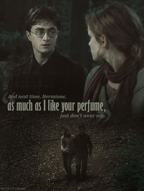 Harry Potter Quote About Friendship Adorable Harry Potter Quotes About Friendship Tumblr Quotes Tumblrbest