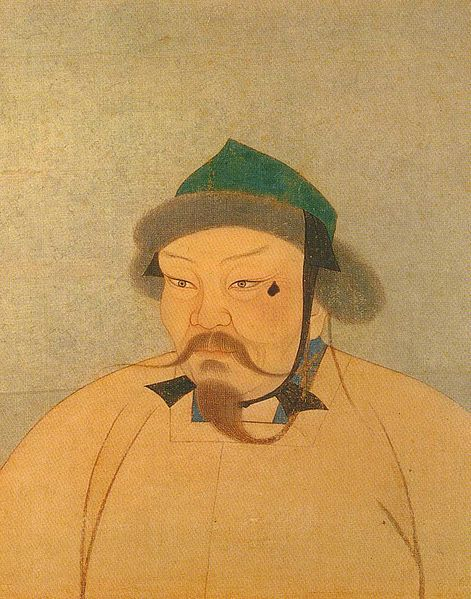 an analysis of the origins of mongols in the history of asia The mongols were one of the many tribes within eastern-central asia they banded together under the rule of temujin, more commonly known as ghengis khan, the first khagan of the mongol empire ghenghis united all the nomadic tribes of mongolia under his rule and founded the mongol empire.
