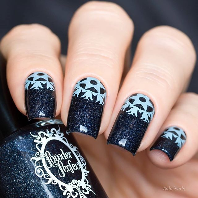 996 best winter nails images on pinterest powder perfect nottingham midlands collection stamping moyou london kaleidoscope collection 05 powderperfect powderperfect moyoulondon nails prinsesfo Gallery