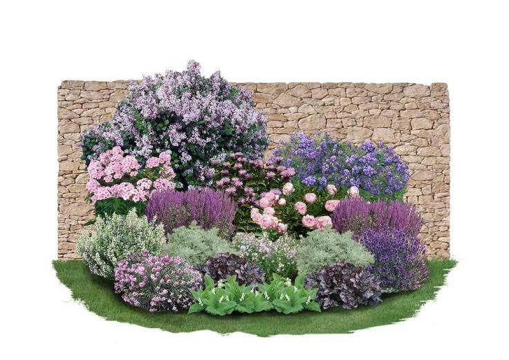 """Sinnenfreuden ganz besonderer Art bietet """"Alice im Wunderland"""". Zarte Pastellfarben, essbare Blüten und herrliche Aromen entführen in ein Duft- und Farben-Wunderland. Zartblauer Flieder, Päonien und Maiglöckchen erfüllen die..."""