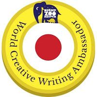 Mr Towse: World Creative  Writing Month