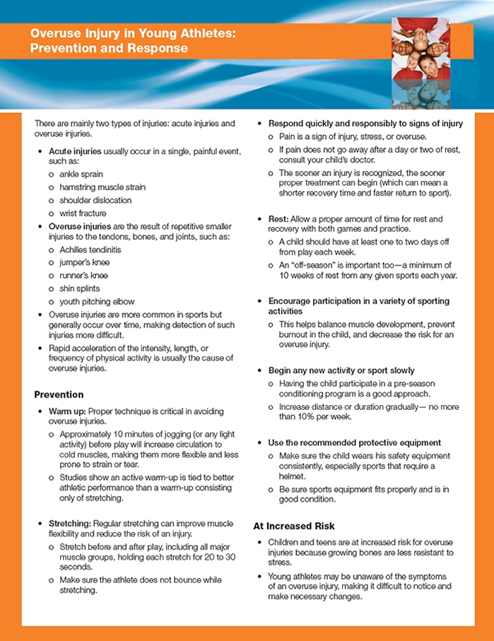 Safety paper topics - Health Safety topics - Occupational