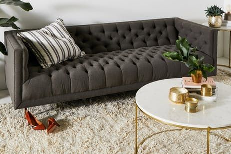 Anthropologie Home Black Friday Sale Deals Shop Now | Apartment Therapy