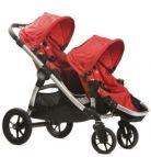 Passeggino baby jogger city select