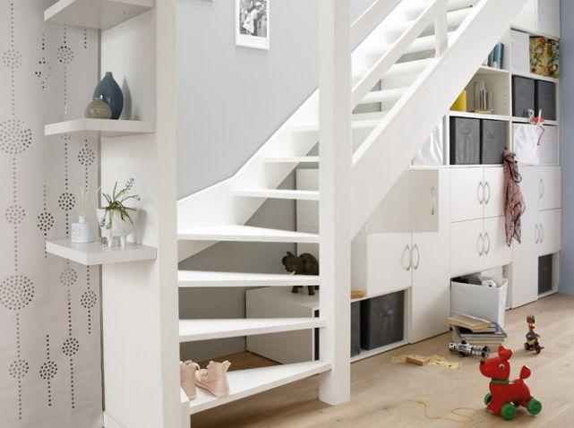 comment am nager son entr e elle d coration pinterest deco rangement. Black Bedroom Furniture Sets. Home Design Ideas