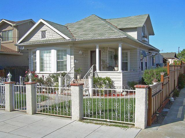 Bungalow-Homes.jpg 640×480 pixels