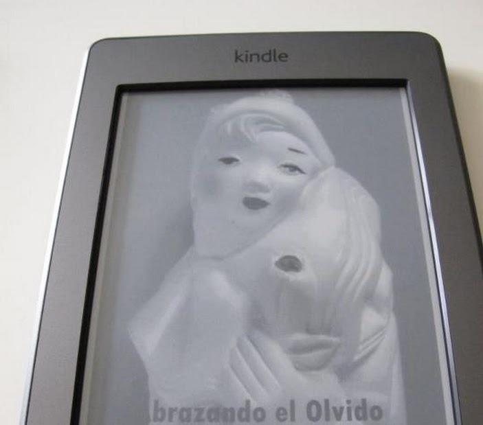 Galería de imágenes con los lectores    http://relatosjamascontados.blogspot.com.es/p/fotos.html