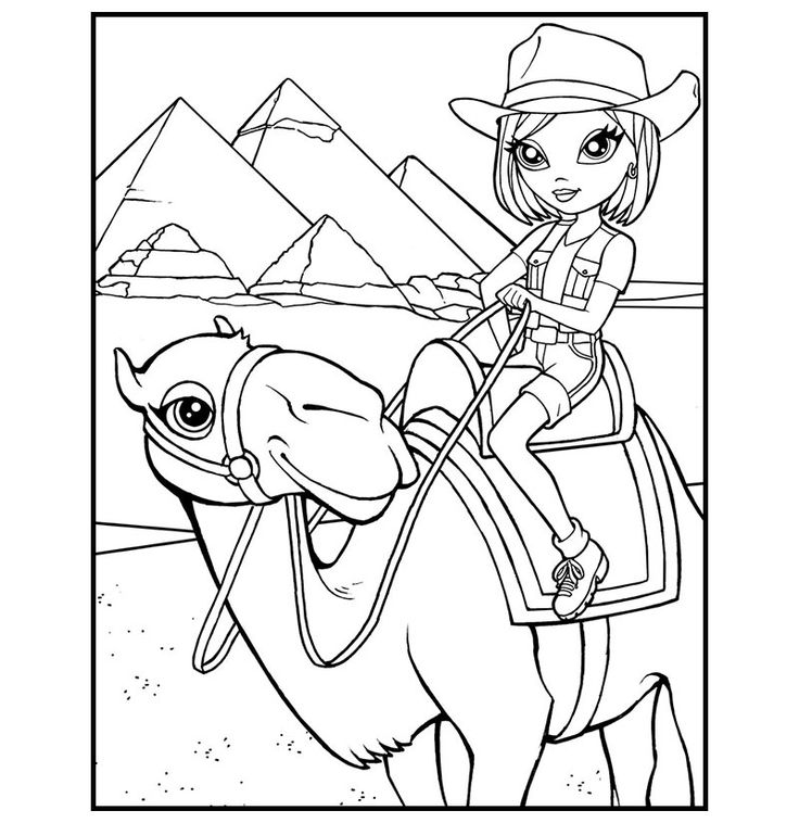 lisa frank coloring pages 2. Free lisa frank coloring pages 2 59 best Lisa Frank images on Pinterest  Coloring