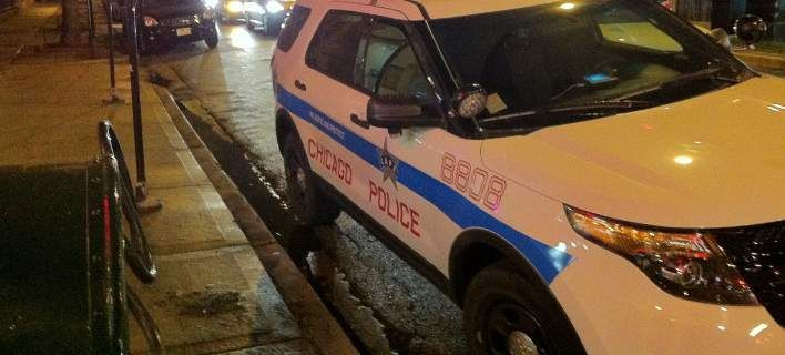 Σικάγο: Πυροβόλησαν 6 ανθρώπους κατά τη διάρκεια αγρυπνίας -Ανάμεσά τους και μια 12χρονη