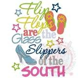 Flip Flops: Southern, Style, Glasses, Truth, Flip Flops, So True, Quotes Sayings, Favorite