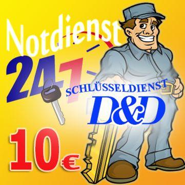 Schlüsseldienst Rufen Sie jetzt und erhalten Sie einen Rabatt auf ihren nächsten Anruf beim Schlüsseldienst Düsseldorf 0211/5302447 & 0176/63668683