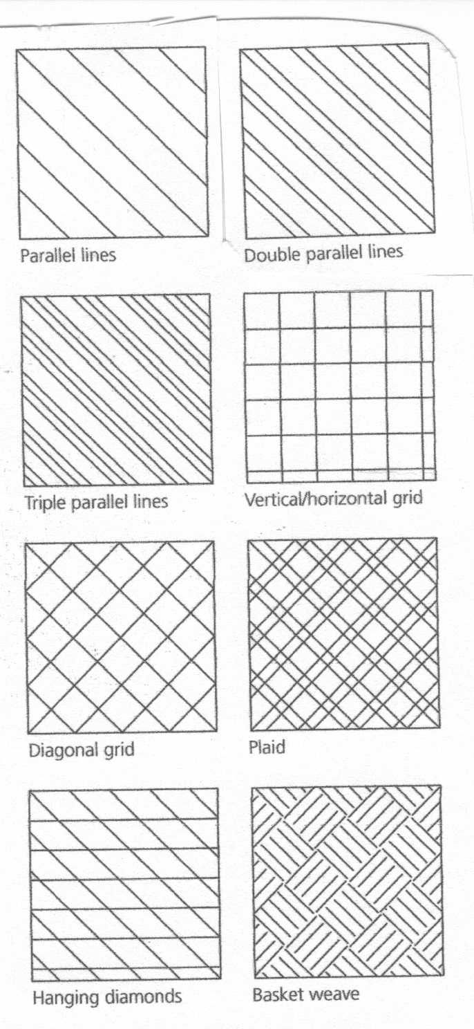 Straight Line Art Patterns : Best straight line quilting ideas on pinterest