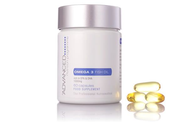 Best 25 omega 3 capsules ideas on pinterest fish oil for Daily recommended fish oil