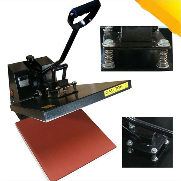 (1019.00$)  Watch more here - http://aiq0a.worlditems.win/all/product.php?id=32797719995 - Best T Shirt Heat Press Machine,CE Approved printer, Phone caseT shirt Sublimation/Printing Machine FEDEX/DHL T Shirt Printer