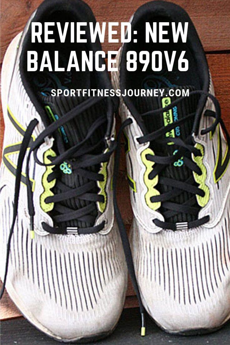 890v6 new balance