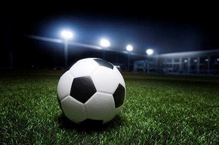 A large collection of free soccer games online! Play cool and addicting football games right in your browser without any registration! Test your soccer abilities without training hard - play soccer games at http://soccergamesonline.org.