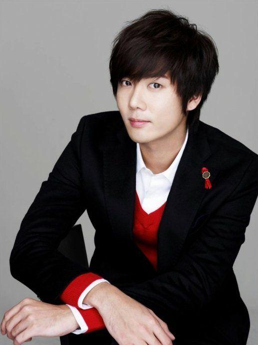 SS501′s Kim Kyu Jong writes a hand-written letter to his fans #allkpop