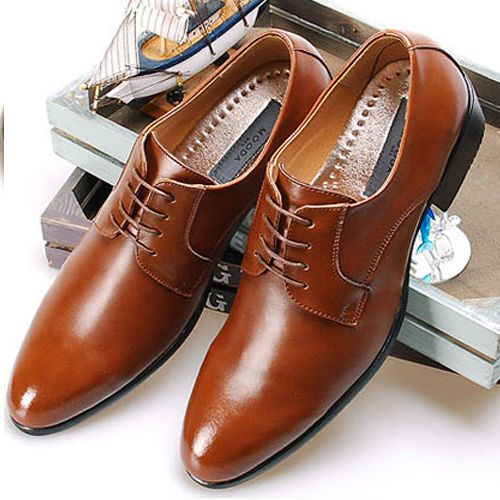 Lloyds Mens Dress Shoes