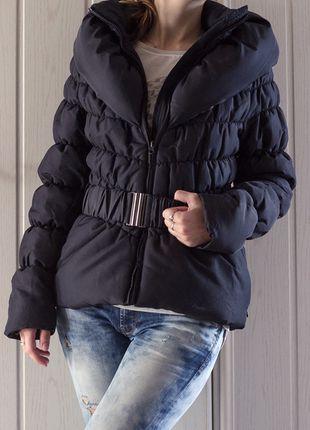 Kupuj mé předměty na #vinted http://www.vinted.cz/damske-obleceni/bundy/10385710-zimni-bunda-vero-moda