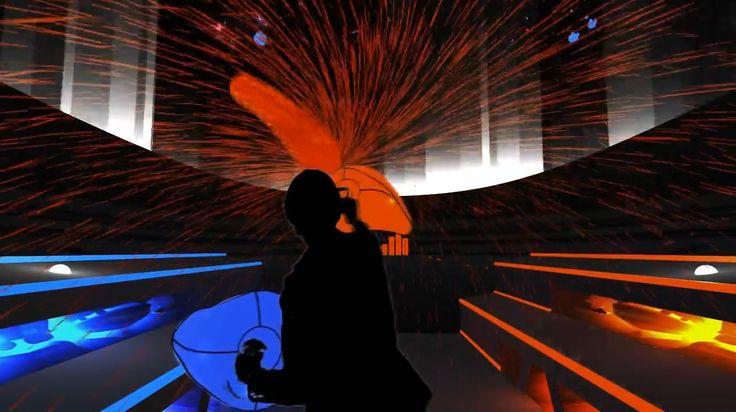 [ÉVÉNEMENT] Animation (Atelier Réalité Virtuelle) à la Médiathèque Neudorf