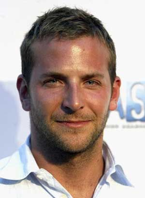 Possible haircut for Terry.  hairstyles for men with receding hairlines - Google Search