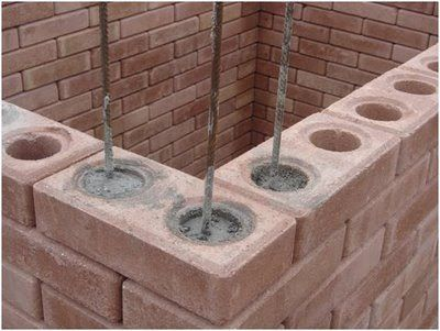 Saiba como funciona os tijolos ecológicos e como são usados na construção. Eles são mais econômicos e podem ser usados em qualquer construção.