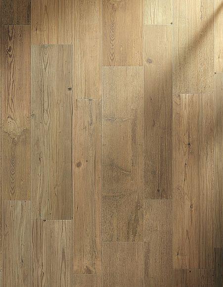 Серия VINTAGE97 — Фабрика SETTECENTO — The Tile Club