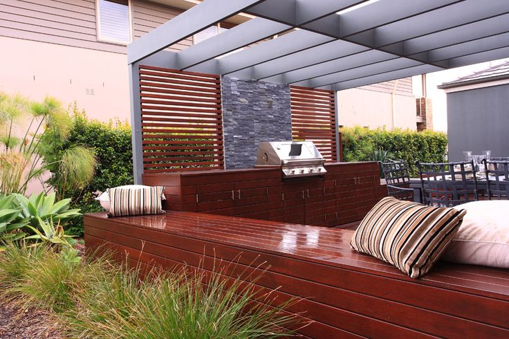 Image result for barbecue designs