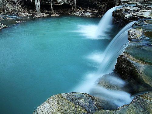 Le Paradis : Jean Messager de la Lumière 6814877dca4e26e8cd75de50874e19cb--falling-waters-blue-laguna