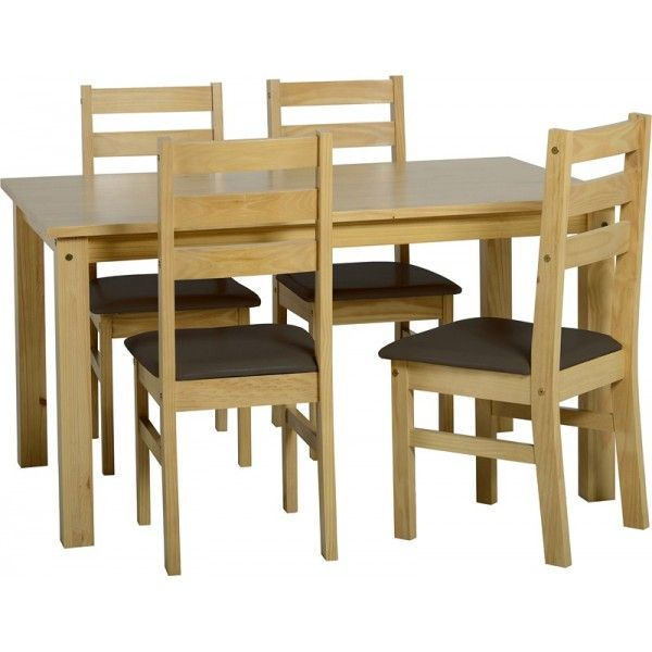 4 Chair Dining Sets best 25+ cheap dining sets ideas on pinterest | cheap dining room