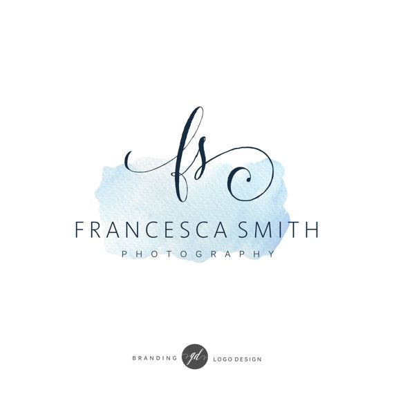 Best 25 fashion logos ideas on pinterest fashion logo Calligraphy logo