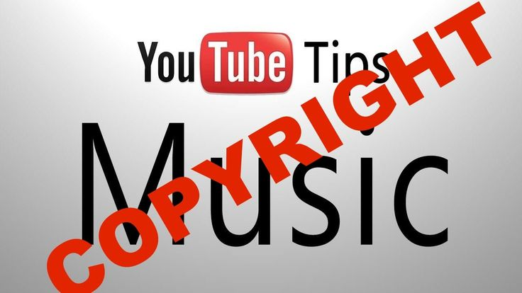 Sin Copyright, Como Usar Musica Popular en tus Videos