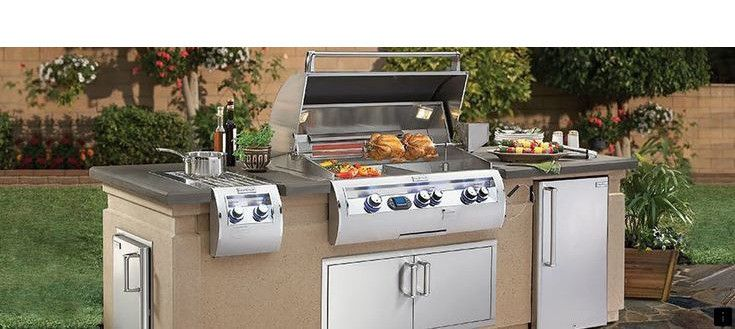 Find More Information On Outdoor Kitchen Contractors Near Me Check The Webpage For More Outdoor Kitchen Countertops Outdoor Kitchen Grill Outdoor Kitchen