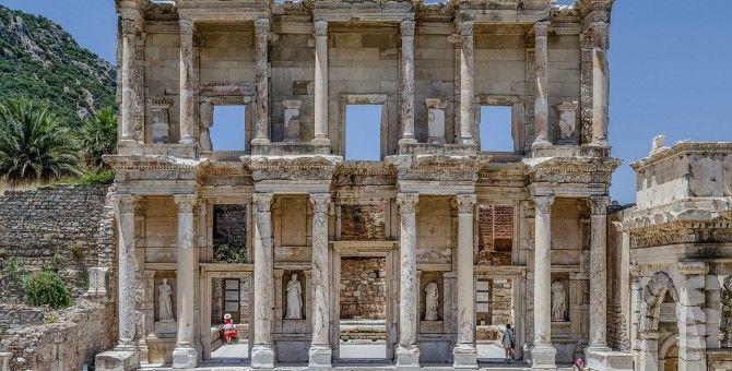 Roman culture (Romawi) part 2