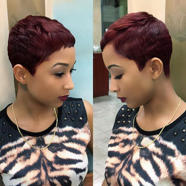 Hairstyles For Short Hair Fast : Best 28 hair images on pinterest other