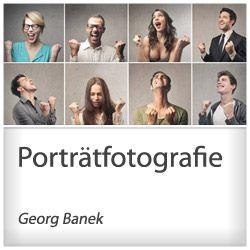 """Das Fotografieren von Menschen stellt den Fotografen vor besondere Herausforderungen. Der Onlinekurs """"Porträtfotografie"""" lehrt nicht nur die technischen Details, die für hochwertige Portraitaufnahmen erfüllt sein müssen, sondern auch den Umgang mit menschlichen Modellen. Dabei werden beide Varianten, Studio- und Outdoor-Shooting, unter die Lupe genommen. Hier gehts zum Kurs: http://www.lecturio.de/wirtschaft/portraetfotografie.kurs"""