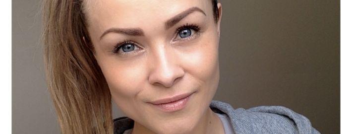 10 tips til smuk hud | KarolinaKaersner.com