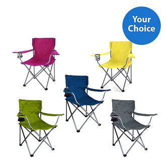 M s de 25 ideas incre bles sobre sillas plegables baratas for Sillas de patio baratas