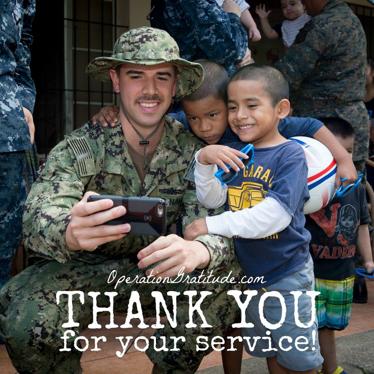 LTJG Jack Dembowski, assigned to Destroyer Squadron (DESRON) 40, takes a selfie with host nation children during a visit to an orphanage in support of Continuing Promise 2017 (CP-17) in Puerto Barrios, Guatemala. (U.S. Navy photo by Mass Communication Specialist 2nd Class Shamira Purifoy. Used with permission.)