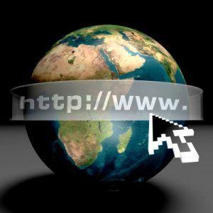 5 Benefits of Creating a Website Using WordPress Software