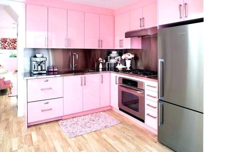 pink kitchen decor wisdomfruitsite flamingo kitchen decor kitchen decoration flamingo on kitchen decor pink id=54198