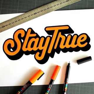 @tarwane has got clean lines for days. -- use #typegang to be featured -- #paper #typography #pen #lettering #handlettering #success #type #pencil #goodtype #thedailytype #calligraphy #masterpiece #typespire #graphics #typematters #handmadefont #gallery #typographyinspired #artsy #sketchbook #business #moderncalligraphy #instaartist #determination #hardwork #dreams #entrepreneur