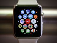 Best Buy sale shaves up to $200 off Apple Watch The Apple Watch Sport can be snagged for $50 off the regular price, while the Apple Watch Stainless Steel model is up to $200 cheaper.