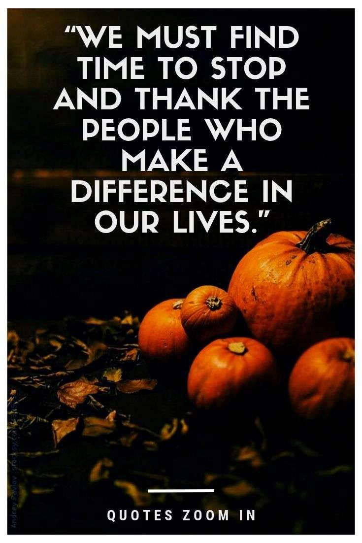 Thanksgiving Quotes And Sayings For Mom Dad Thanksgiving Remin Happy Thanksgiving Quotes Thanksgiving Quotes Inspirational Happy Thanksgiving Quotes Friends