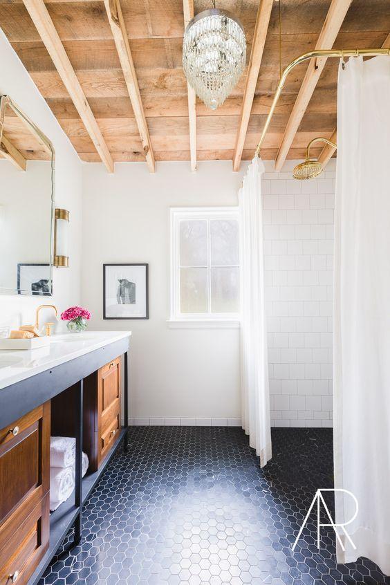 177 best bathroom ideas images on pinterest bathroom ideas room and master bathrooms