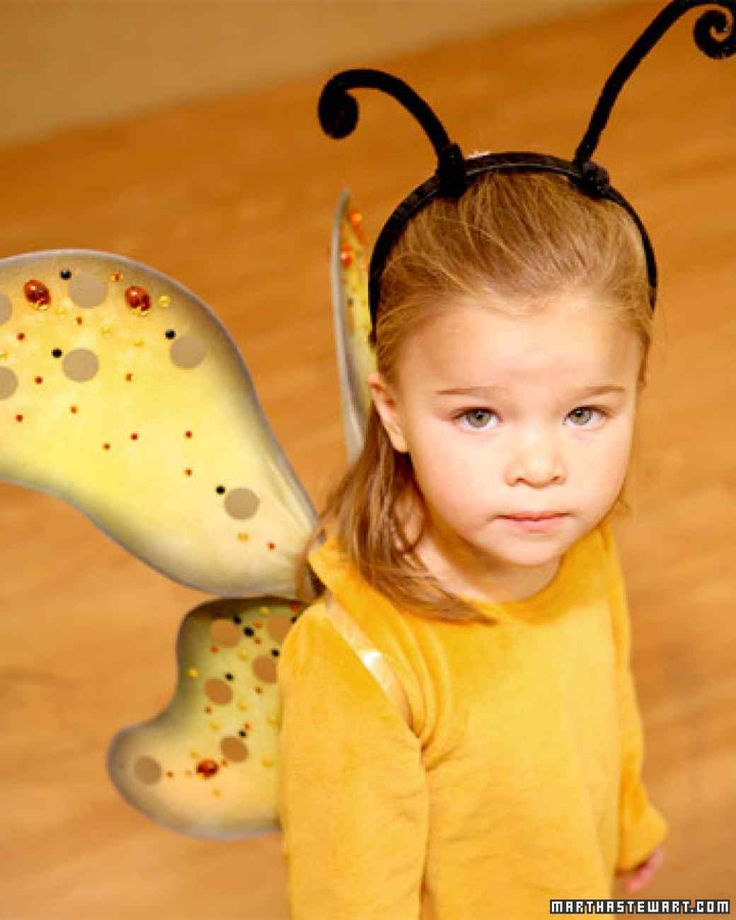 martha stewart butterfly template - 1000 images about dragonfly on pinterest girl costumes
