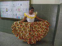 Faldas de Ballet y Danza