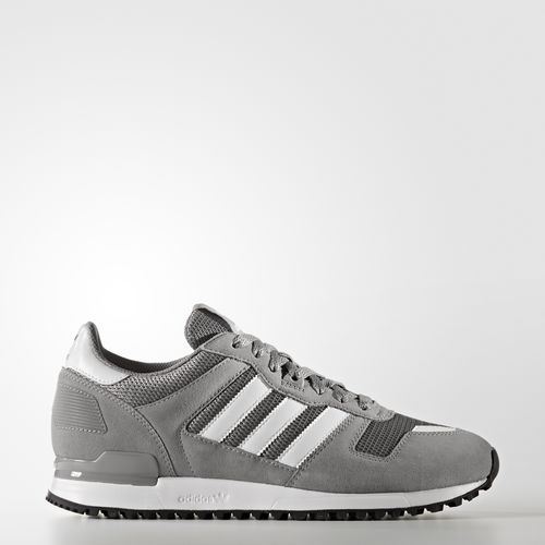 ZX 700 Shoes - Grey