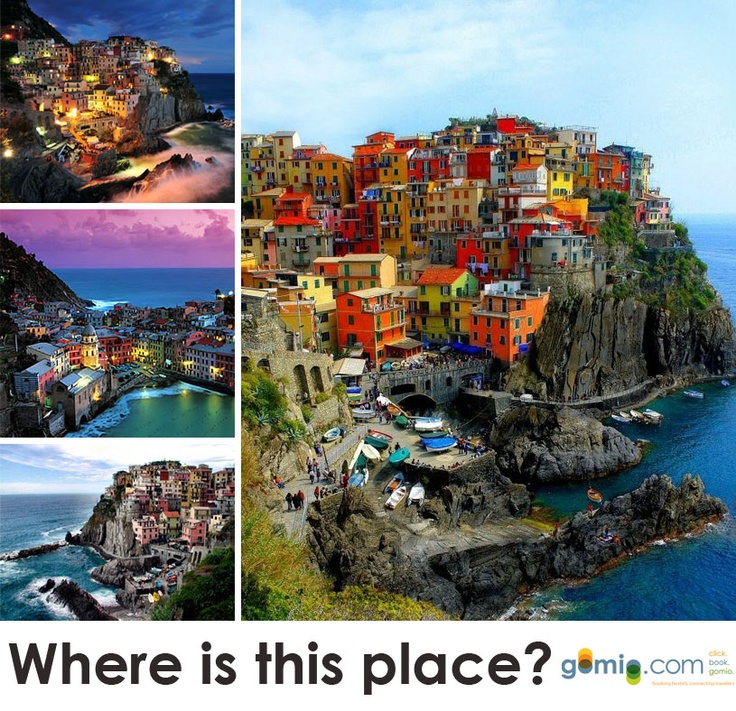 Places To Visit Over A Weekend: 16 Best Images About Where Is This Place? On Pinterest