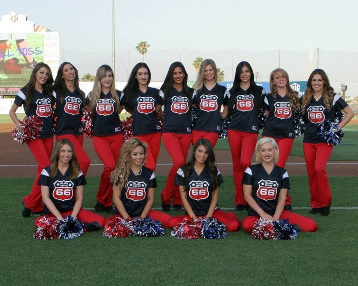 78 best images about our uniforms in action on pinterest for College dance team shirts